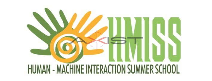 human_machine_interaction